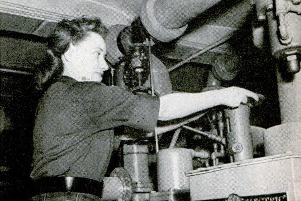 Lois_G._McDowell_Woman_Engineer.png