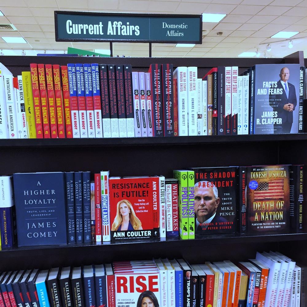 1 Books.jpg