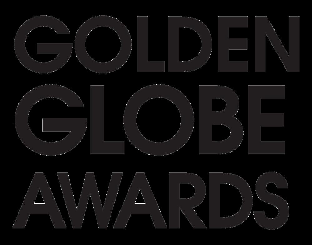 1024px-Golden_Globe_text_logo.png