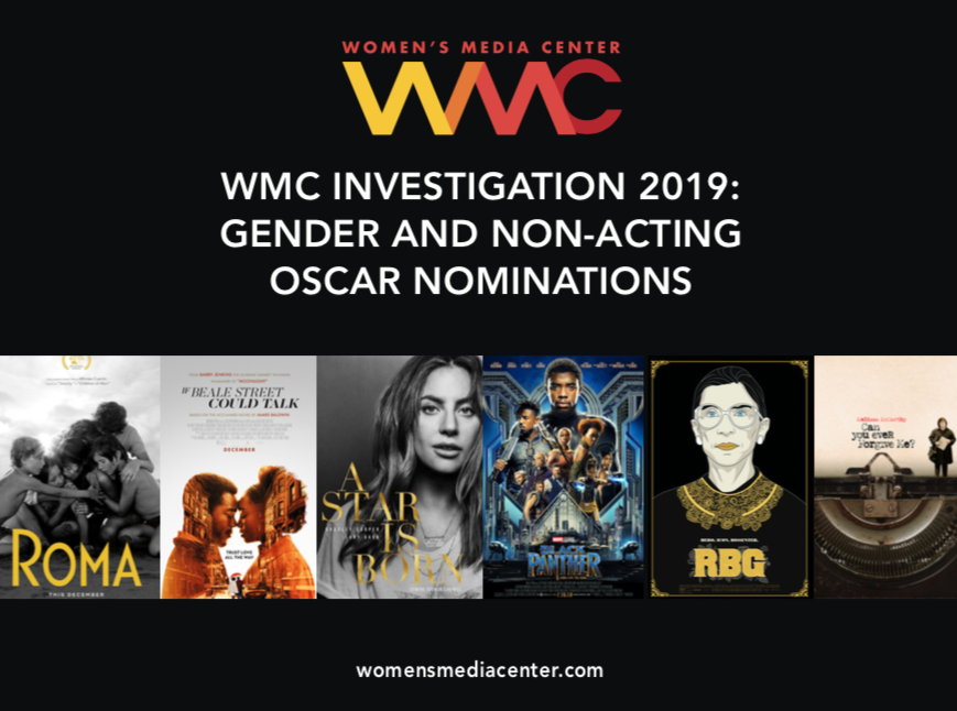 WMC_Oscars_Report_2019_cover.png