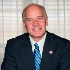 Bill Keating