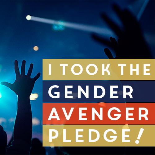 GenderAvenger-badge-pledge.jpg