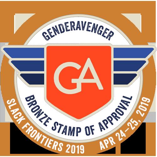 GA-stamp-slack-frontiers-sf-2019.png
