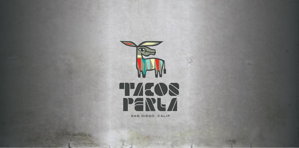 tacos perla_home image.jpg