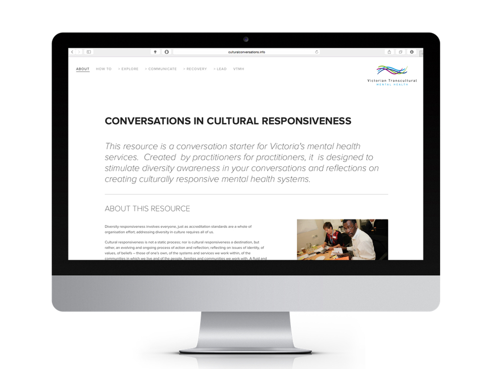 VTMH Cultural Conversations Website Images.002.jpg