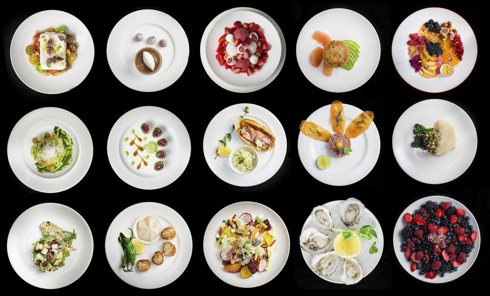 THE MARK_FOOD_3-1-13_NO_M_WEB.jpg