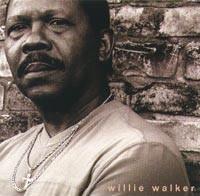Willie Walker    Haute 1108/2002
