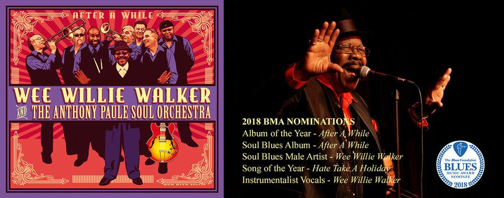 2018 BMA Banner.jpg