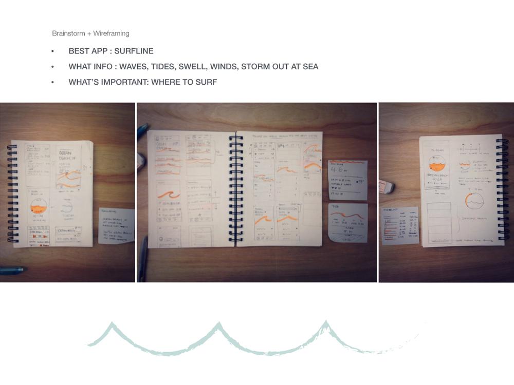 Process_14.01.28_bw.003.jpg