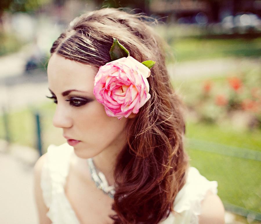 Photo by: Lisa Gratton  http://www.opheliaandromeo.com/