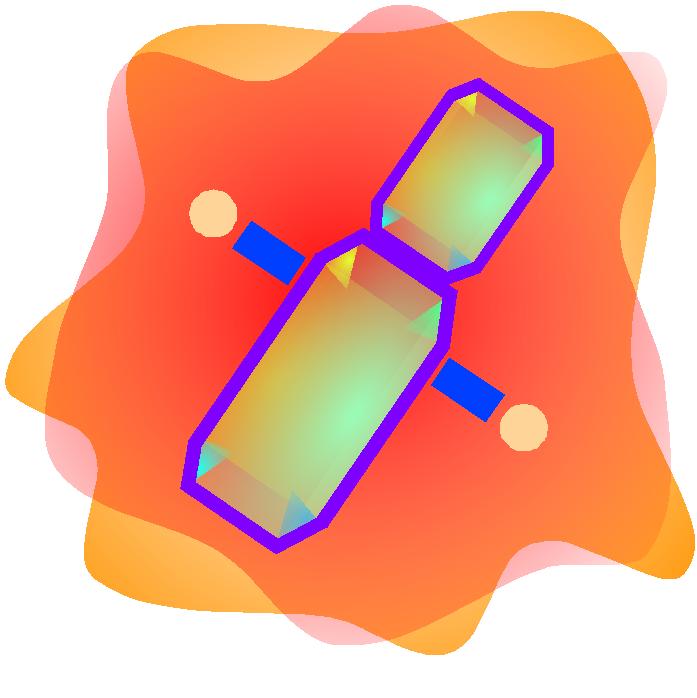 Ionosphere
