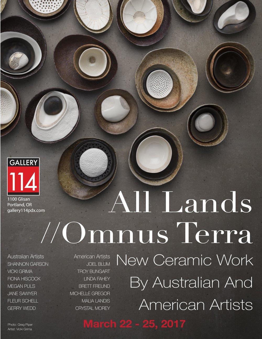 OMNUS TERRA promo page v_1.jpg