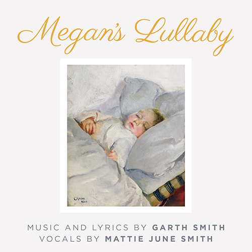 MegansLullaby-CoverArt-MP3Thumbnail.jpg
