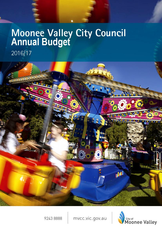 Kylie Grinham Fenchurch Studios Melbourne Photographer Annual Report 4.jpg