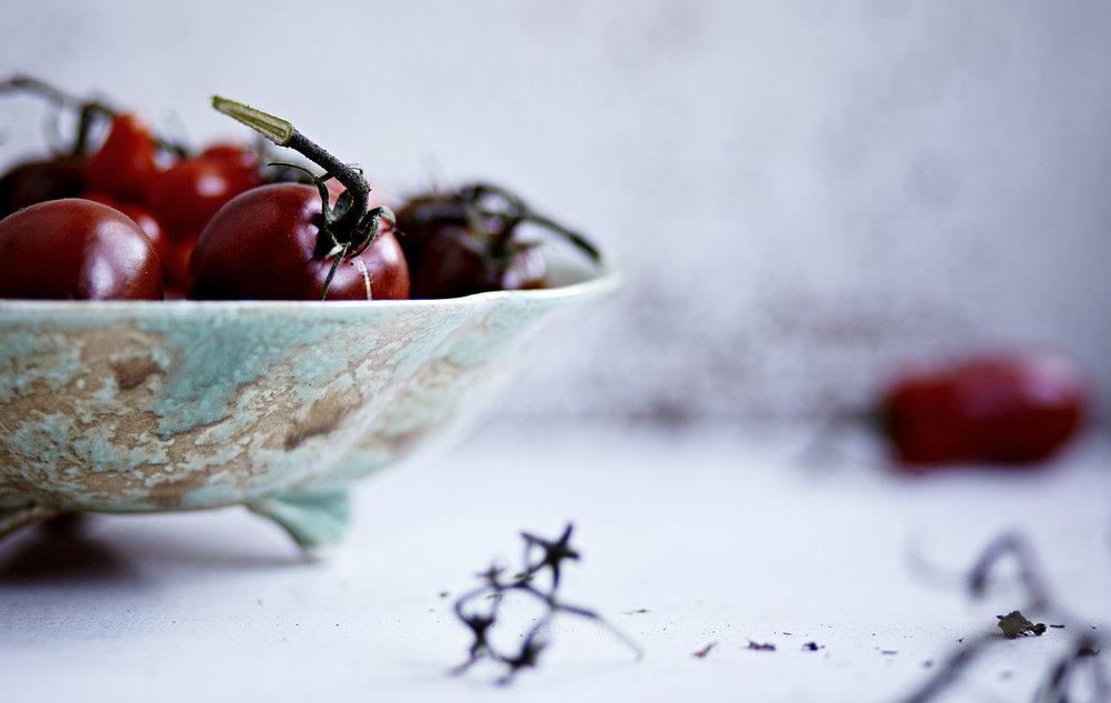 Food 49-Kylie-Grinham-Fenchurch-Studios-Melbourne-Photographer.jpg