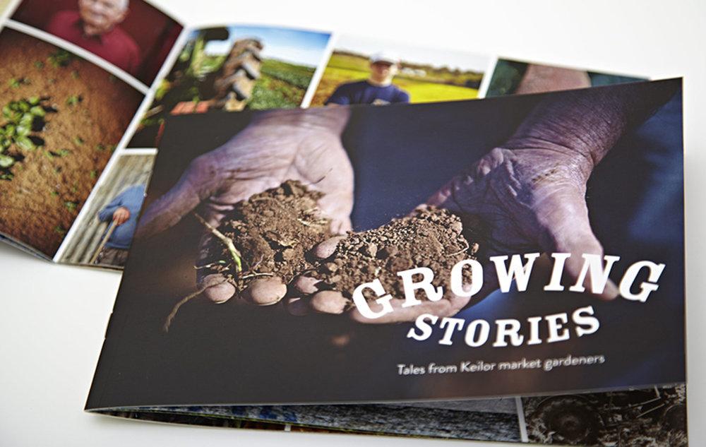 Growing-Stories-Kylie-Grinham-Fenchurch-Studios-Melbourne-Photographer.jpg