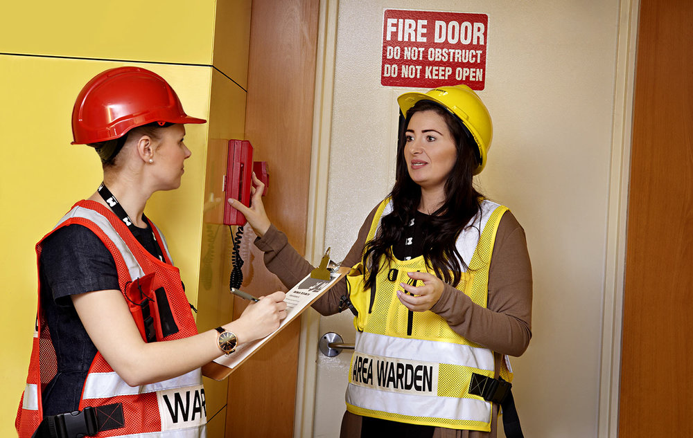 Fire-Warden-Kylie-Grinham-Fenchurch-Studios-Melbourne-Photographer.jpg