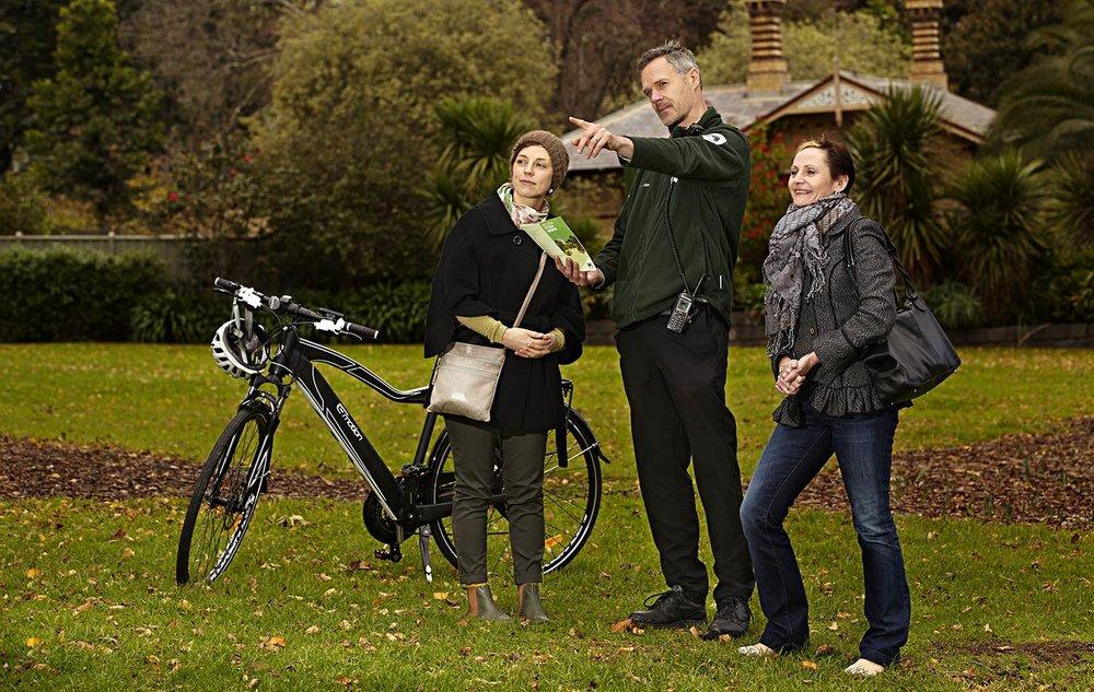 Ranger-Kylie-Grinham-Fenchurch-Studios-Melbourne-Photographer.jpg