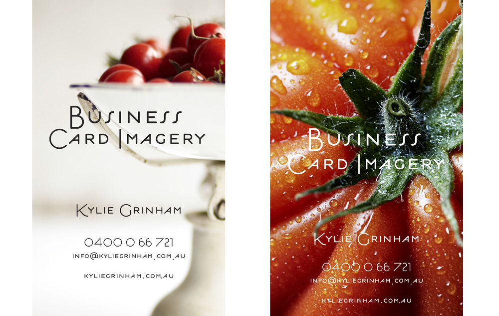 Business-Card-Imagery-Tomatoes-Kylie-Grinham-Fenchurch-Studios-Melbourne-Photographer.jpg