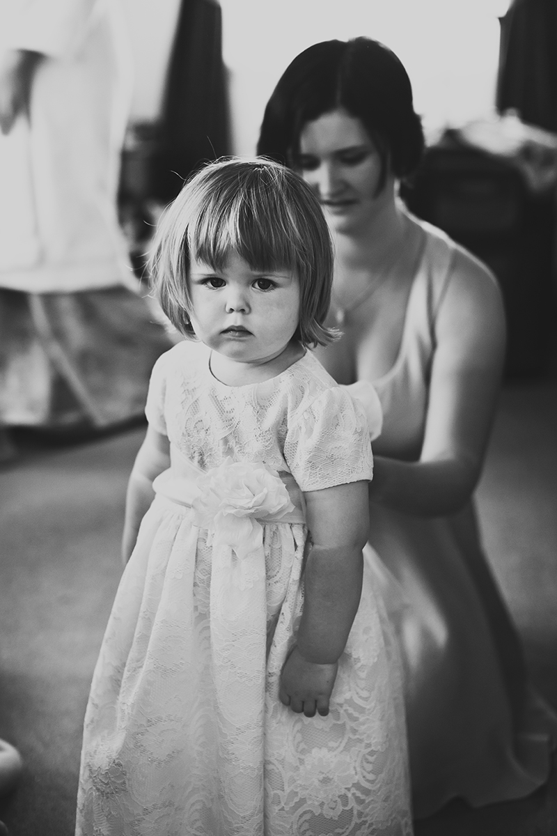 J+A_Photography_Wedding_Michael+Heather_5.jpg