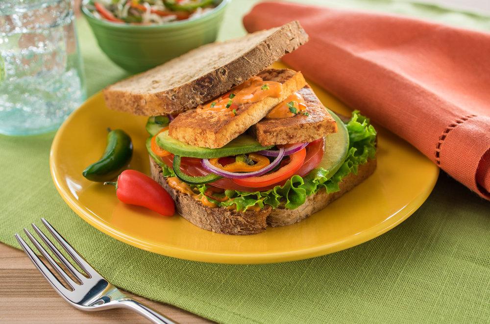 Chipotle_Tofu_Sandwich-13.jpg