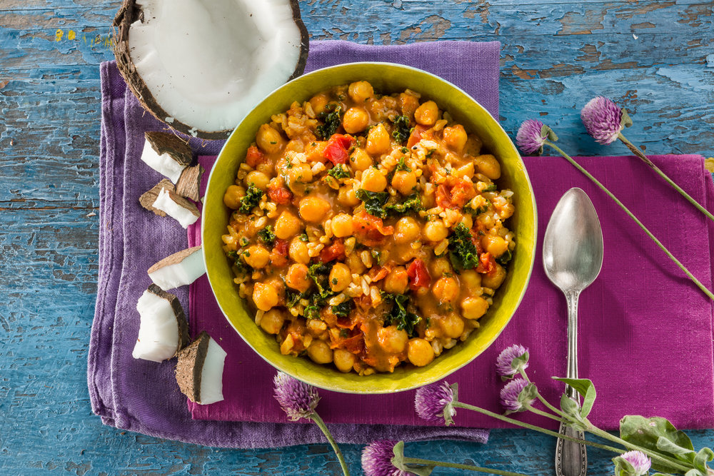 Chickpea_Curry_overhead-1.jpg