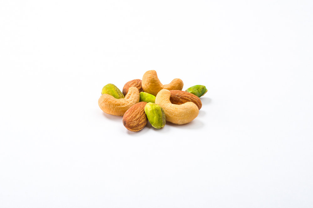 Pistachio_Lovers_Mix-5.jpg