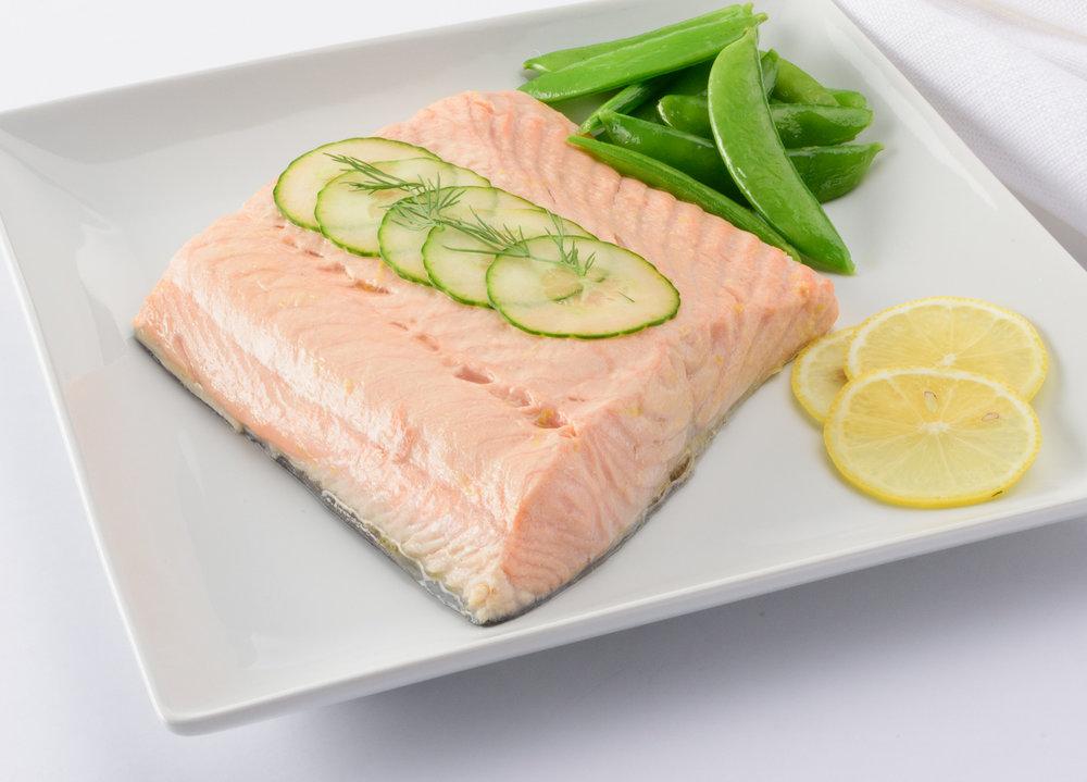 SalmonCooked-1.jpg