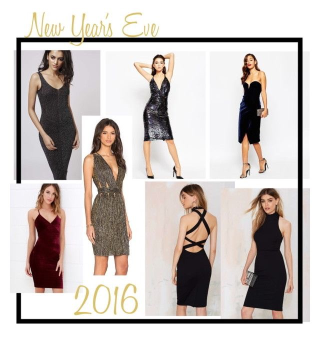 Metallic Rib Midi Dress  |  Sequin Midi Dress  |  Velvet Pencil Dress  |  Velvet Lace Dress  |  Criss Cross Black Dress  |  Santal Double Strap Dress