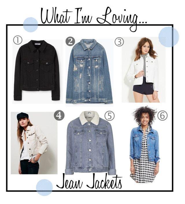 Black Denim Jacket  |  Distressed Denim Jacket  |  Buttoned Denim Jacket  |  Fitted Denim Jacket  |  Moto Vintage Denim Jacket  |  Pinter Wash Jean Jacket