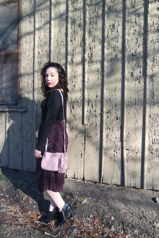 Culottes11.jpg