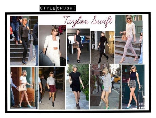Photos via  Celebmafia.com  |  Instyle.com  |  USMagazine.com  |  MarieClaire.com