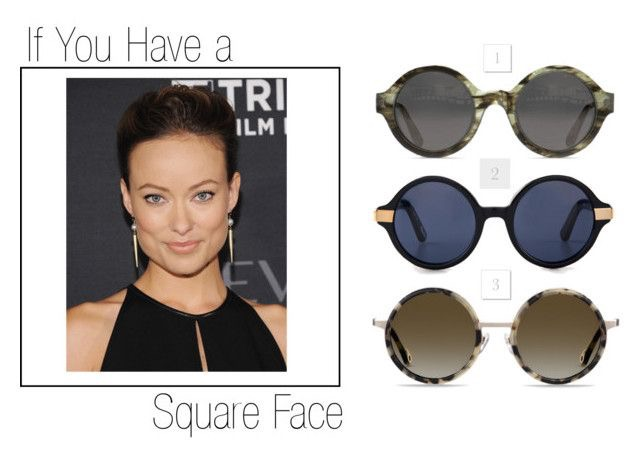 1. Illesteva Sunglasses 2. Raen Fairbank Sunglasses 3. Elizabeth and James Wooster Sunglasses