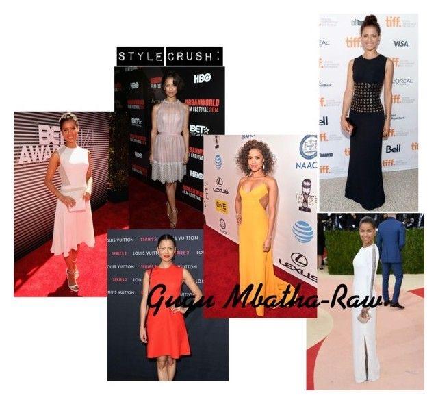 photos via  eonline  |  Instyle  |  Vogue  |  GotCeleb.com ,  TomandLorenzo.com
