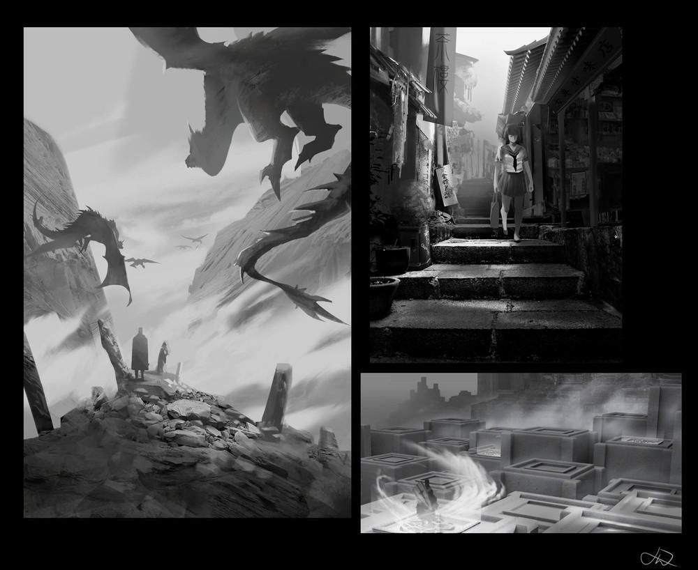 sketches201604-2.jpg