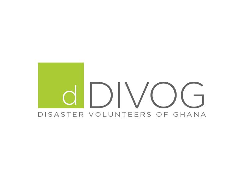 DIVOG_Logo.png