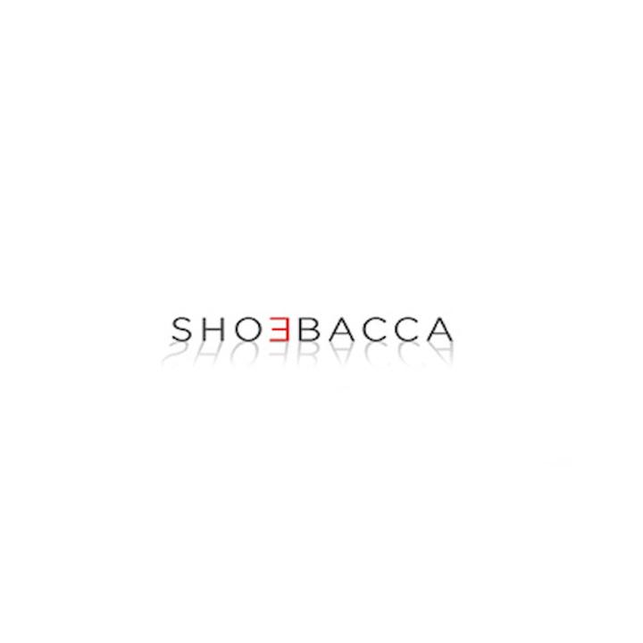 SHOEBACCA_Logo.jpg