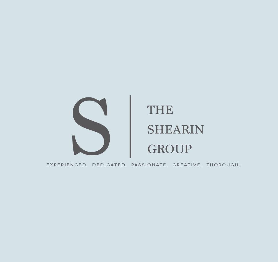 ShearinGroup_Logo.png