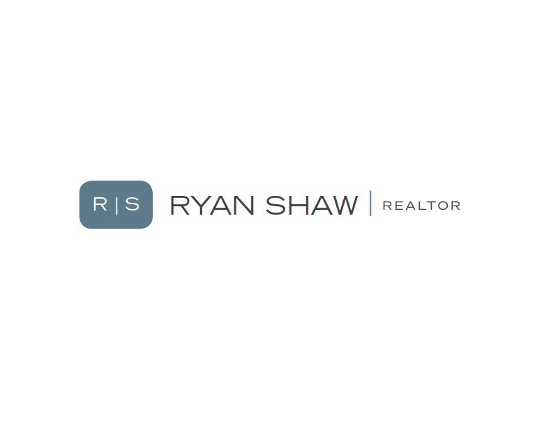 RyanShaw_Logo.png