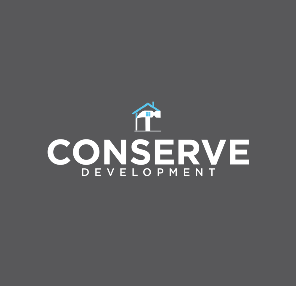 ConserveDevelopment_Logo.png
