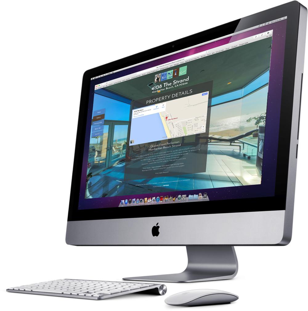 propertywebsite.jpg