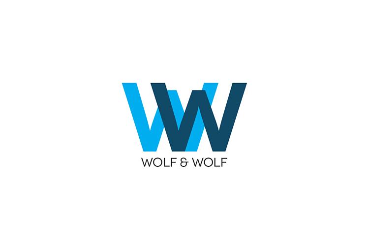 Wolf&Wolf_Logo.jpg