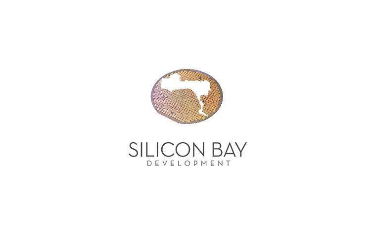 SiliconBay_Logo.jpg