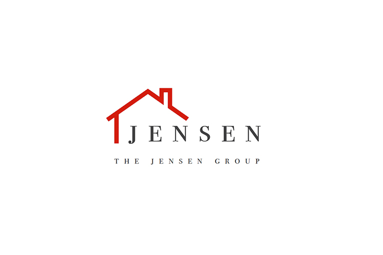 JensenGroup_Logo.jpg