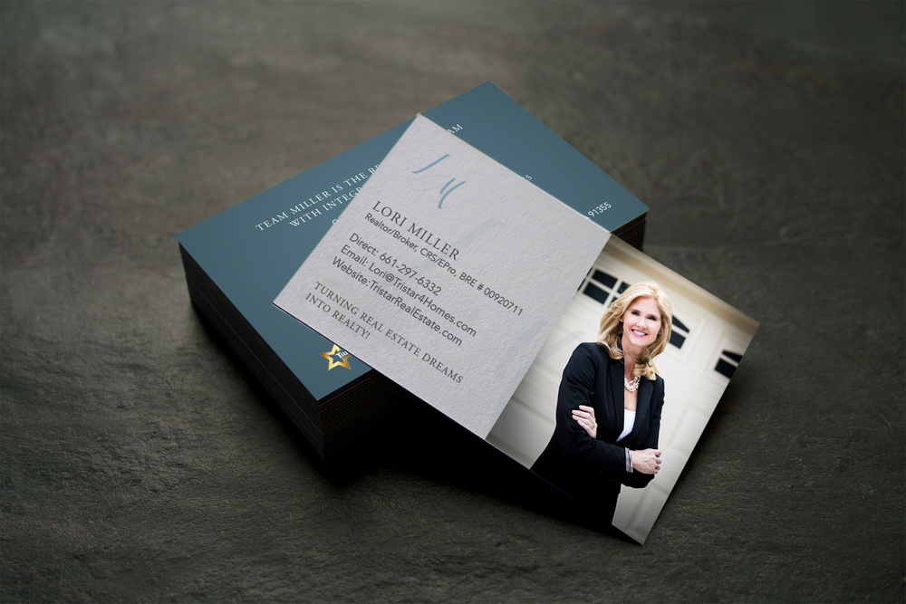 LoriMiller_BusinessCard.jpg