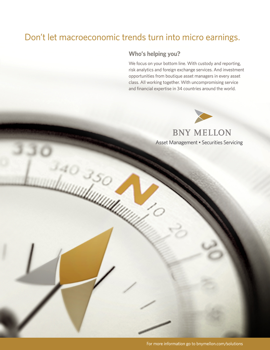 BNY_compass.jpg