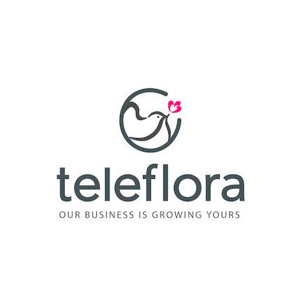 TelefloraDove_Logo.jpg