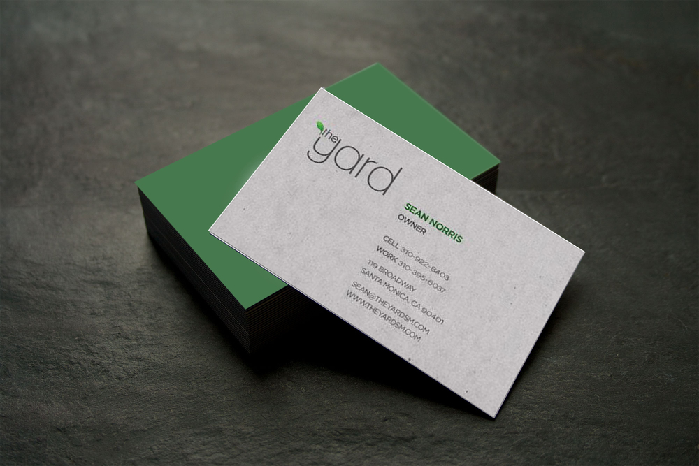 theYard-business-cards.jpg