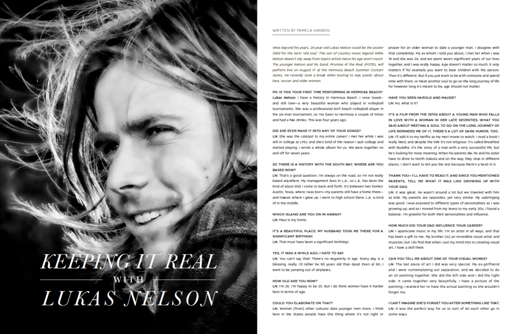 LukasNelson.png