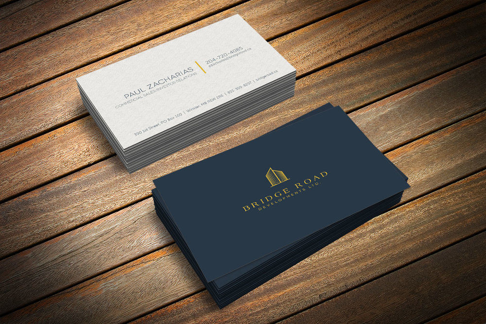 Free-Black-Business-Card-template-&-Mockup-PSD.jpg